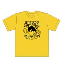 う祭クリエイターTシャツ ポッキー【9月下旬〜順次発送】