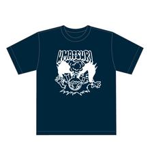 う祭クリエイターTシャツ 水溜りボンド【9月下旬〜順次発送】