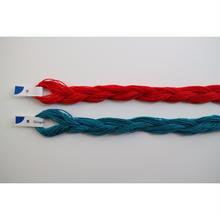 色止め済み刺繍糸 バラ売り