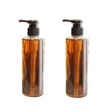 vi-ta shampoo 2個セット