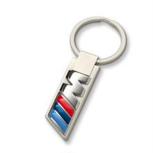 BMW M コレクション エンブレム キーリング