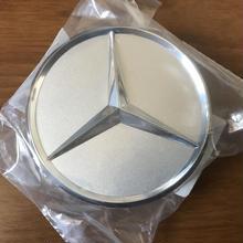 Mercedes-Benz 純正 ホイールセンターキャップ B66470202