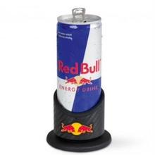 Red Bull 缶ホルダー