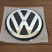US VW 純正 ニュービートル  フード エンブレム