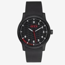VW GTI コレクション 腕時計