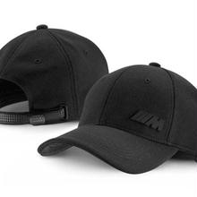 BMW M Performance  Cap