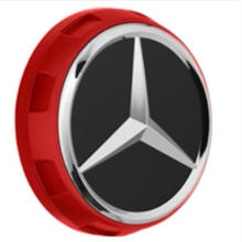 Mercedes-Benz 純正 W176 A45 AMG Edition1 ハブキャップ