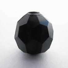 ミラクルボール12mm《黒》