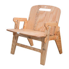 YOKA CHAIR