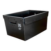 GARAGE BOX  ブラック