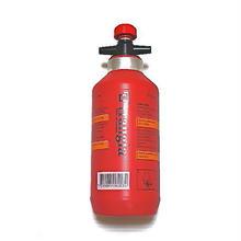 Trangia トランギア フューエルボトル0.3L  燃料ボトル