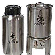 Pathfinder ボトルクッキングセット