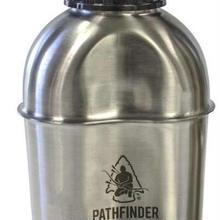 Pathfinder パスファインダー 39oz キャンティーン