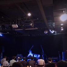 5/3赤坂グラフィティ前売券