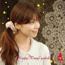 【CD】Happy X'mas