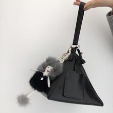 オニギリ型BAG