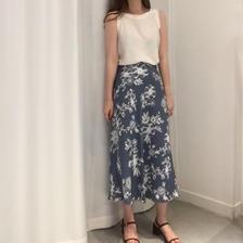 Purosum skirt