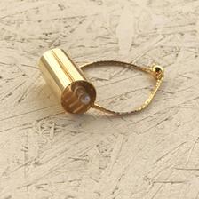 jour couture hide&seek bracelet