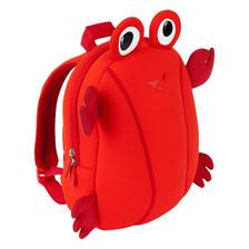 SUNNYLIFE Kids Crabby Neoprene Back Pack / サニーライフ キッズ クラビー カニ バックパック