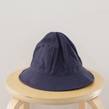 SETTO / UEKAE HAT
