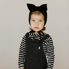 [ 予約商品 ]  Briar - BLACK CAT