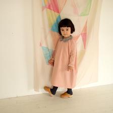 【SALE】dear muu muu / PEPERE DRESS