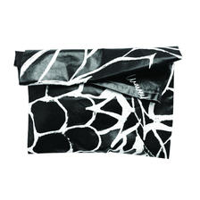 PŌ/AO flex bag