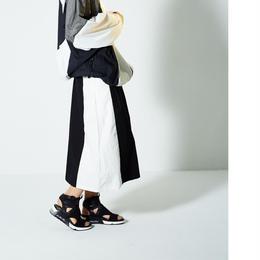 凛 Wide pants/3color