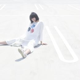 0658×sou-mu  プルオーバー