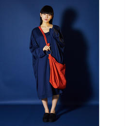 紬 Bag/4color