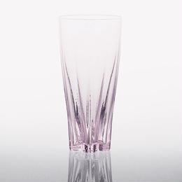 SAKURASAKU GLASS PILSNER【さくらさくグラス ピルスナー / サクラ】