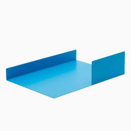 COLOR OBJECT / ALFA / Blue【カラーオブジェクト / アルファ / ブルー】