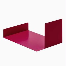 COLOR OBJECT / BRAVO / Red【カラーオブジェクト / ブラボー / レッド】