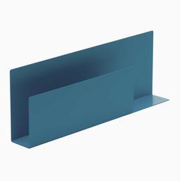 COLOR OBJECT / CARLO / Blue gray【カラーオブジェクト / カルロ / ブルーグレイ】