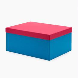 Gift Box【ギフトボックス】