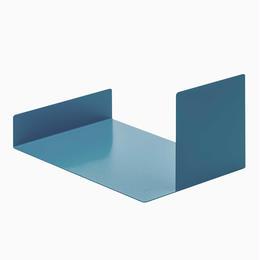 COLOR OBJECT / BRAVO / Blue gray【カラーオブジェクト / ブラボー / ブルーグレイ】