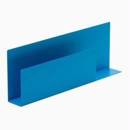 COLOR OBJECT / CARLO / Blue【カラーオブジェクト / カルロ / ブルー】