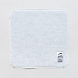 MINUS DEGREE【マイナスディグリー / クールホワイト】
