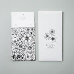 PlyDay【プライデイ/ボタニカル】