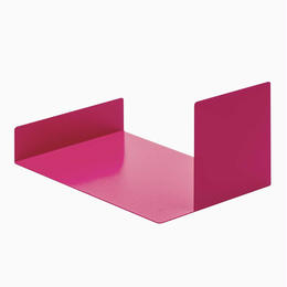 COLOR OBJECT / BRAVO / Pink【カラーオブジェクト / ブラボー / ピンク】