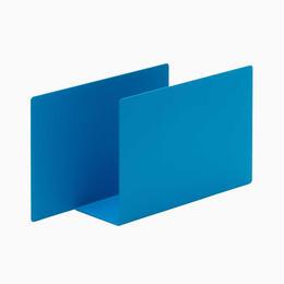 COLOR OBJECT / DELTA / Blue【カラーオブジェクト / デルタ / ブルー】