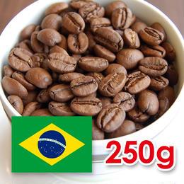 【中煎り】ブラジル  トミオ フクダ DOT 250g