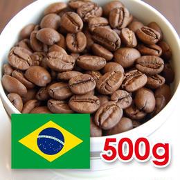 【中煎り】ブラジル トミオ フクダ DOT 500g