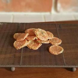 とりchips~とりチップス 自家製カッテージチーズ&フレッシュパセリ~