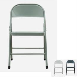 house doctor Chair Fold / ハウスドクター チェア フォールド