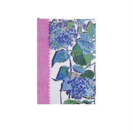 メール便発送商品 / 1044 V&A A5 NoteBook / A5ノートブック