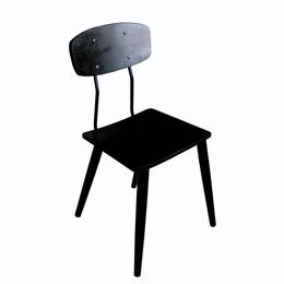 "Liam Chair ""Paul"" / リアム チェア ""ポール"""