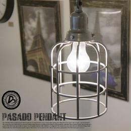 BIMAKES PASADO PENDANT LIGHT / ビメイクス パサド ペンダントライト