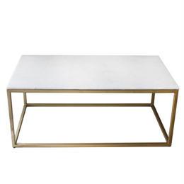"Liam Coffee Table ""Mason"" / リアム コーヒーテーブル ""メイソン"""