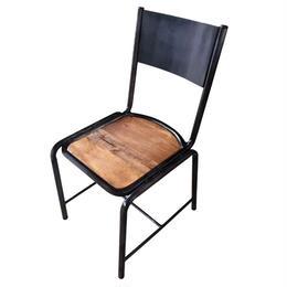 "Liam Chair ""Joseph"" / リアム チェア ""ジョセフ"""